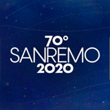 Sanremo 2020: Tescoma sul red carpet dell'Ariston