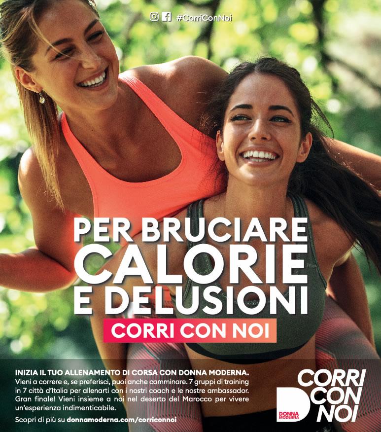 corriconnoi_locandina.jpg