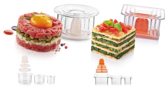 foodstyle2.jpg