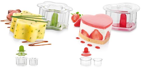 foodstyle3.jpg