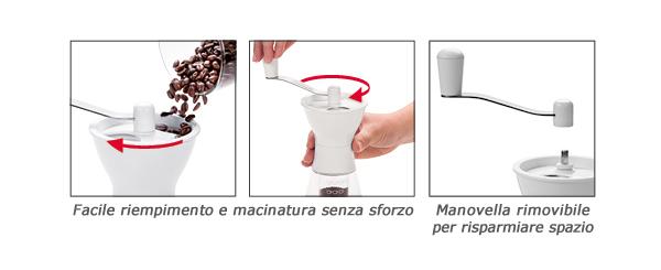macinacaffe3.jpg