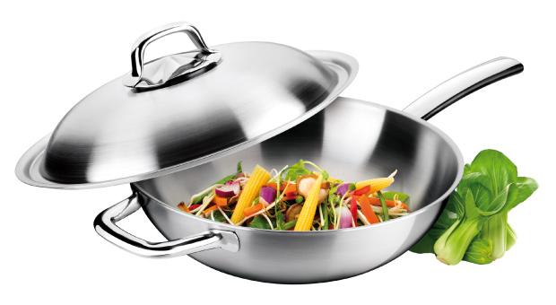 wok2.jpg
