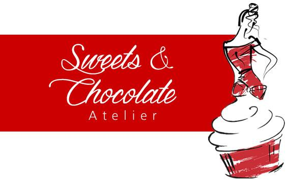 Sweets and Chocolate Atelier